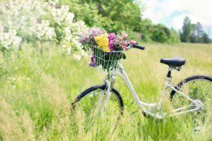 Umbria in bici