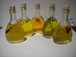 Iniziativa conoscenza olio in Umbria